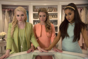 scream-queens-chanels
