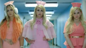 scream-queens-serie-2