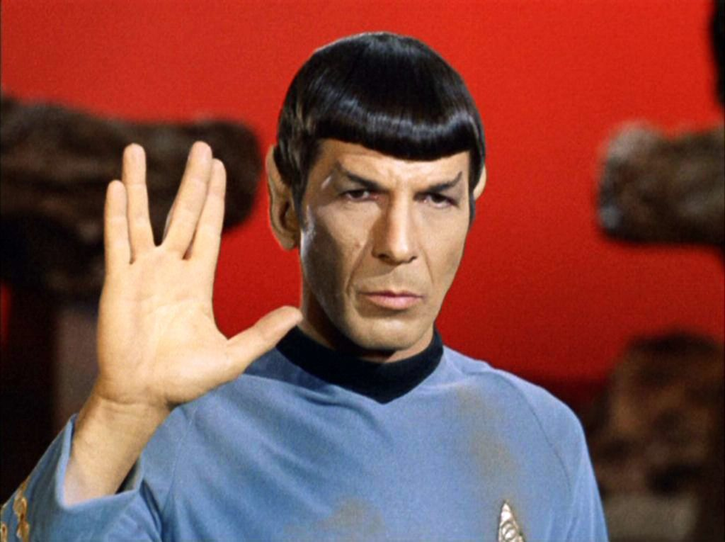 spock-star-trek