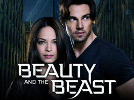 beuty and the beast