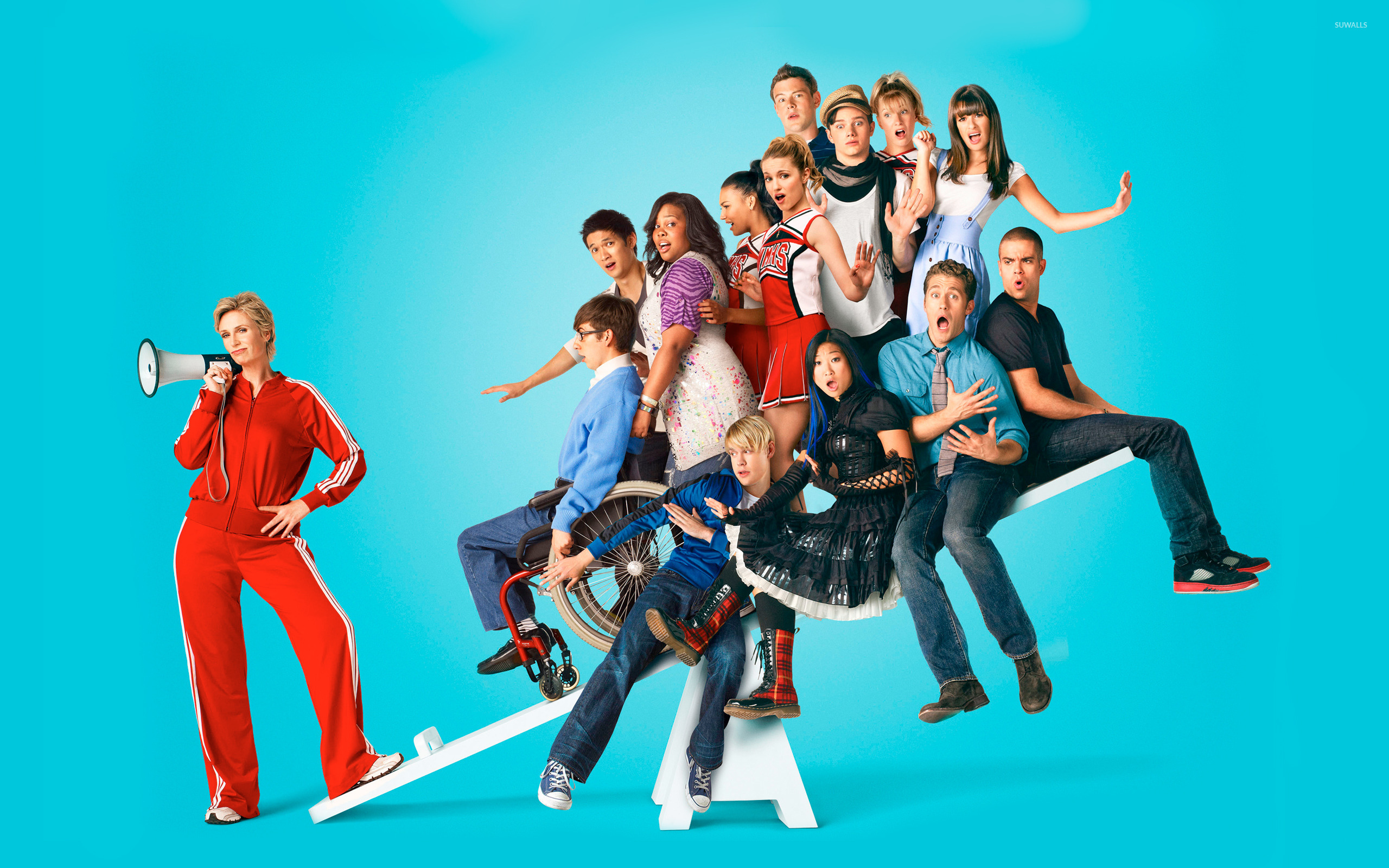 glee-stagione-4