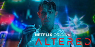 altered carbon logo2