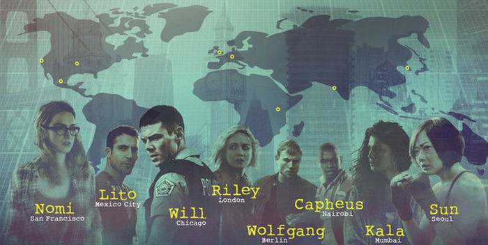 world map sense8