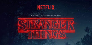 Stranger Things1 logo