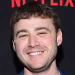 emory cohen