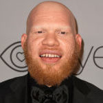 Marvin Krondon JonesIII