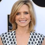 Courtney Thorne - Smith
