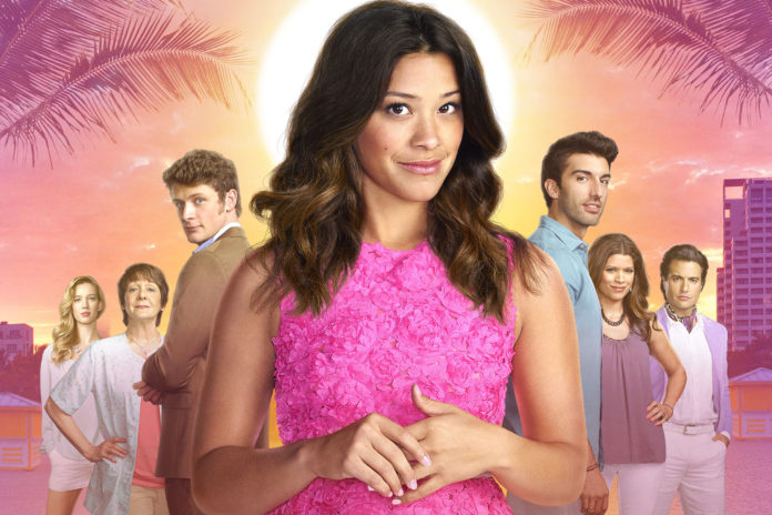 jane the virgin