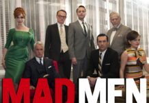 mad men su tim vision