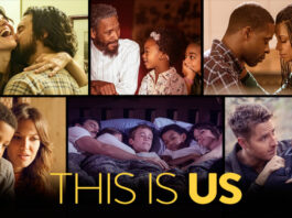 this is us su amazon prime video