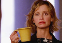 ally mcbeal timvision dicembre 2020