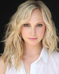 candice-king